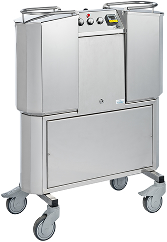 equipements pour douche au lit tous les fournisseurs equipement pour toilette au lit. Black Bedroom Furniture Sets. Home Design Ideas