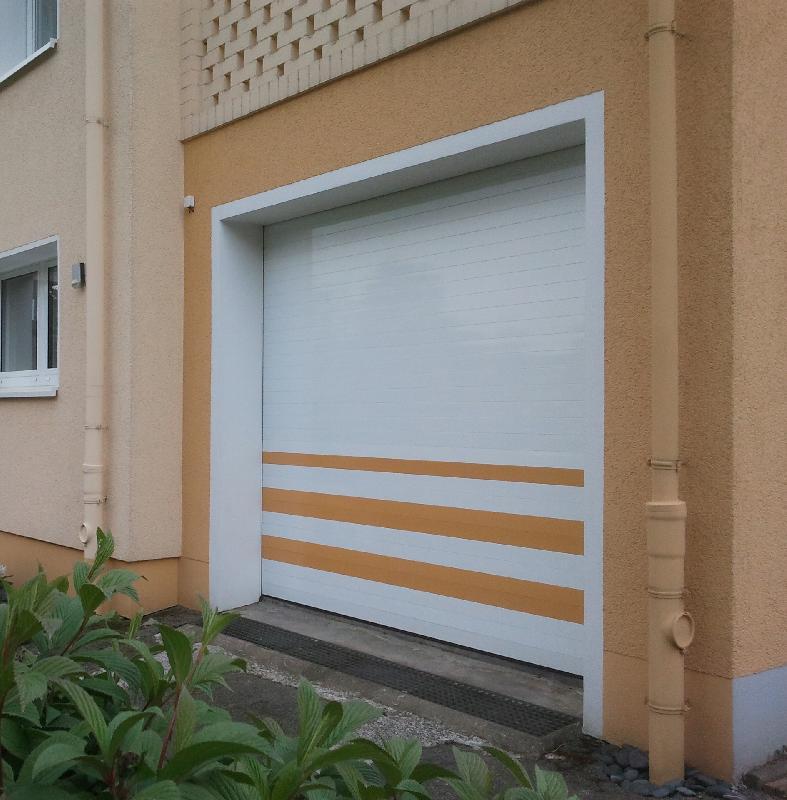 motorisation pour porte de garage comparez les prix pour. Black Bedroom Furniture Sets. Home Design Ideas
