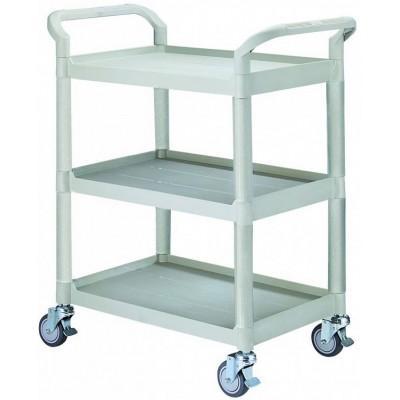 servante websilor achat vente de servante websilor comparez les prix sur. Black Bedroom Furniture Sets. Home Design Ideas