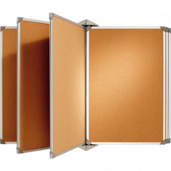 tableau pour console 90 cm comparer les prix de tableau. Black Bedroom Furniture Sets. Home Design Ideas