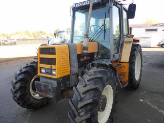 Tracteurs Agricoles Standards Tous Les Fournisseurs