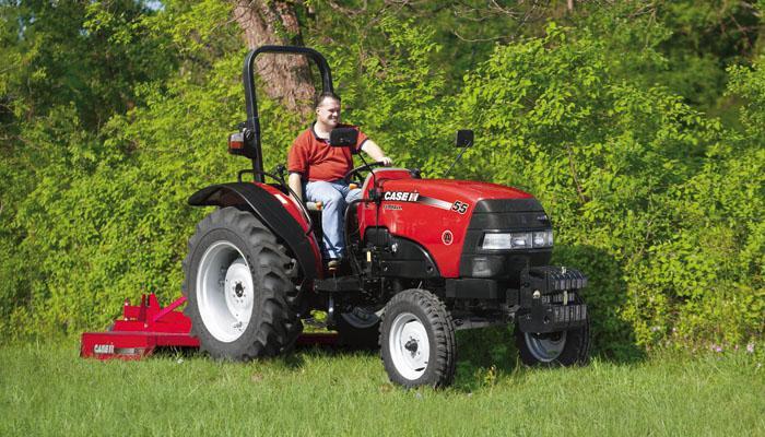 tracteurs agricoles standards tous les fournisseurs tracteur agricole compact tracteur. Black Bedroom Furniture Sets. Home Design Ideas