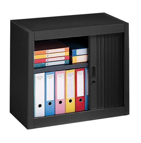 armoire de rangement bureau achat vente armoire de. Black Bedroom Furniture Sets. Home Design Ideas