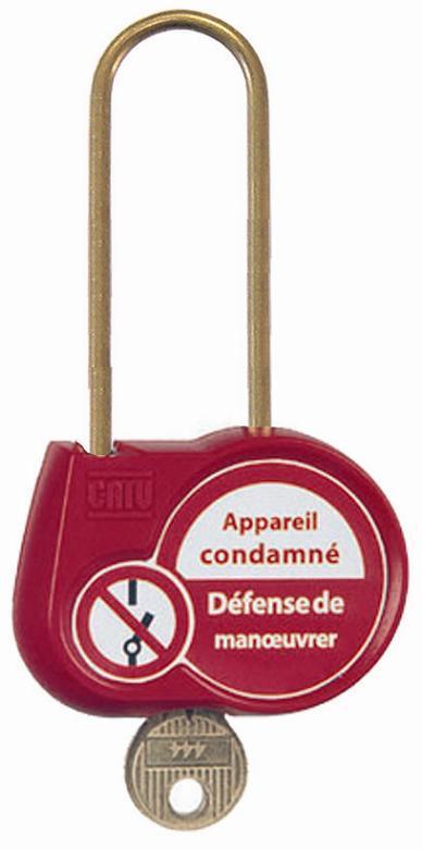 Cadenas de consignation tous les fournisseurs cadenas disques de condamnation cadenas - Cadenas de consignation ...