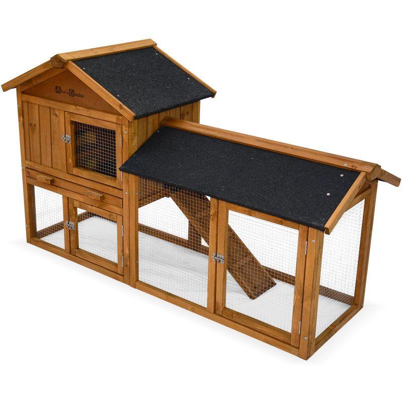clapier lapin grillag tous les fournisseurs de clapier lapin grillag sont sur. Black Bedroom Furniture Sets. Home Design Ideas