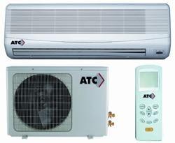 Climatiseurs splits simples tous les fournisseurs for Climatiseur chauffage mural
