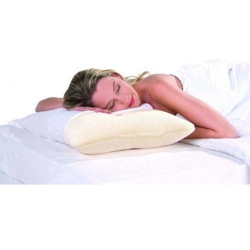 Accessoires de massage et de relaxation lanaform achat vente de accessoir - Accessoires de massage ...