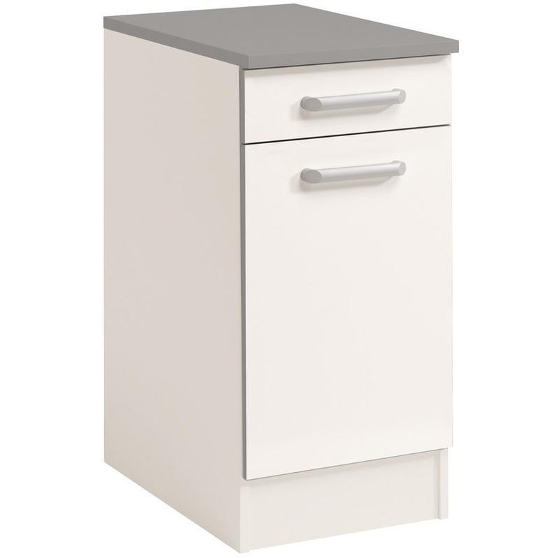 placard de rangement pour cuisine m s achat vente de placard de rangement pour cuisine m s. Black Bedroom Furniture Sets. Home Design Ideas