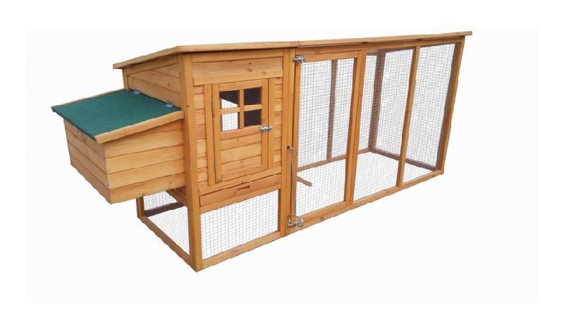 poulailler en bois tous les fournisseurs de poulailler en bois sont sur. Black Bedroom Furniture Sets. Home Design Ideas