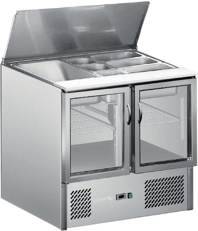 Ustensiles de cuisine comparez les prix pour for Liste ustensiles de cuisine professionnels
