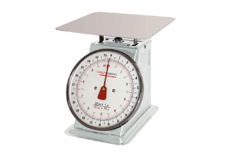 balance de cuisine en inox - tous les fournisseurs de balance de ... - Balance De Cuisine Professionnelle