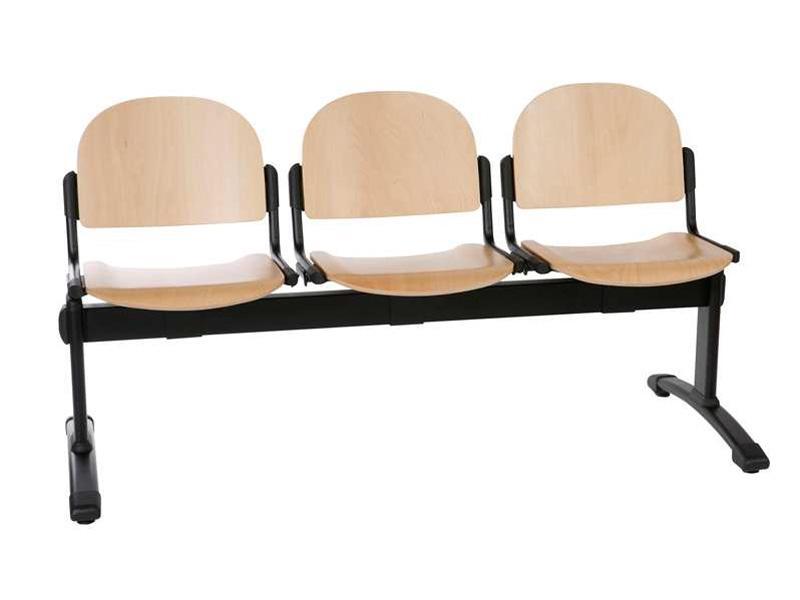 banc d 39 accueil wood pas cher comparer les prix de banc d 39 accueil wood pas cher sur. Black Bedroom Furniture Sets. Home Design Ideas