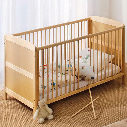 photos lits pour enfants page 1. Black Bedroom Furniture Sets. Home Design Ideas