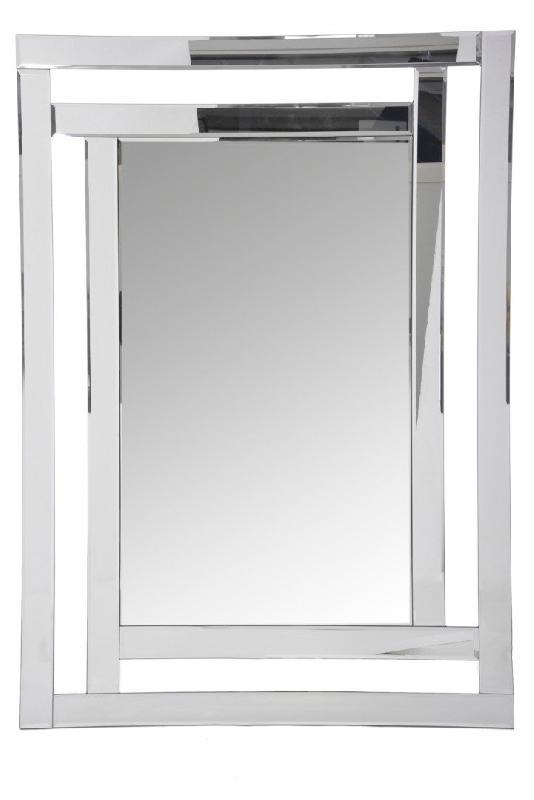 Miroirs decoratifs tous les fournisseurs miroir for Fenetre en verre