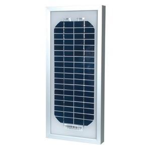 Panneaux solaires phaesun achat vente de panneaux for Prix des panneaux solaires