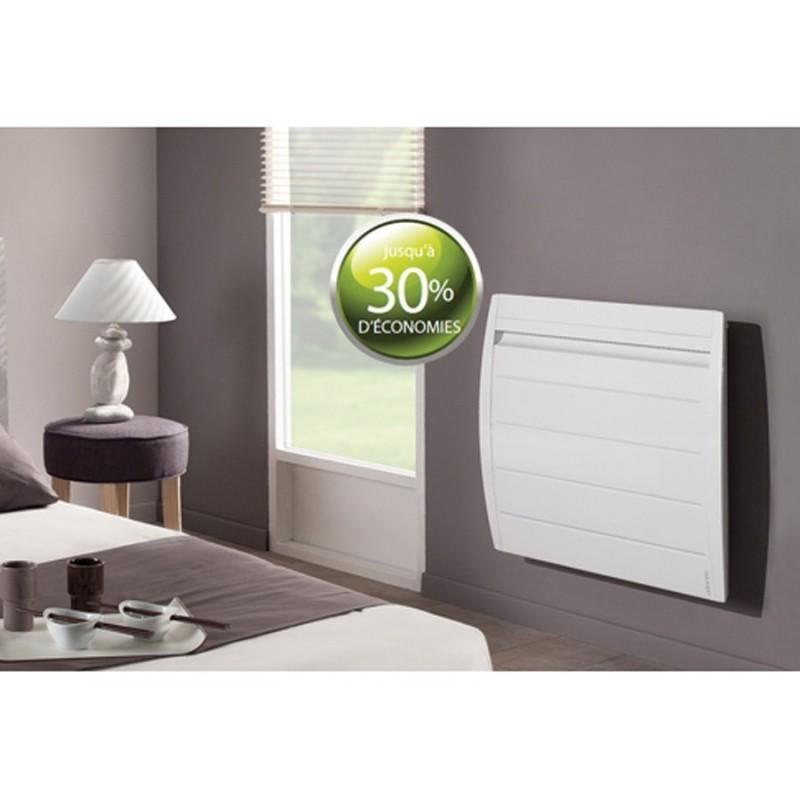 radiateur rayonnant atlantic achat vente de radiateur. Black Bedroom Furniture Sets. Home Design Ideas