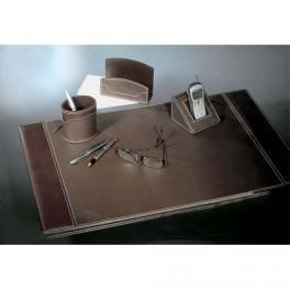 gammes de fournitures de bureaux comparez les prix pour professionnels sur page 1. Black Bedroom Furniture Sets. Home Design Ideas