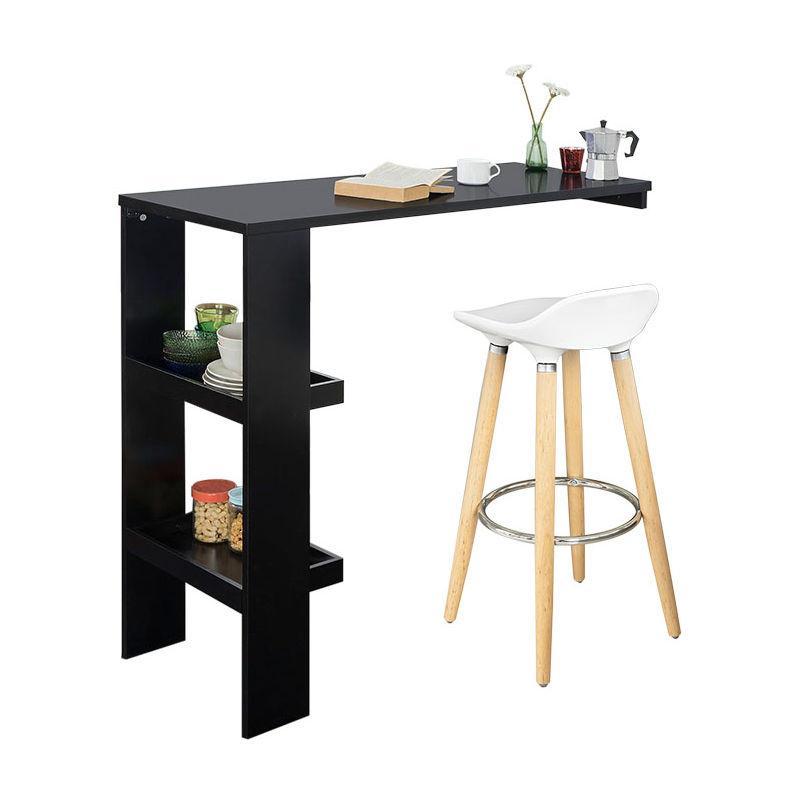 Tables de bar sobuy - Achat / Vente de tables de bar sobuy - Comparez les prix sur Hellopro.fr