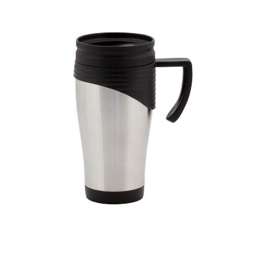 TASSE PUBLICITAIRE SHARY