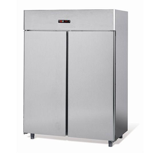 armoire refrigeree positive et negative armoire refrigeree positive 2 portes ax141003. Black Bedroom Furniture Sets. Home Design Ideas