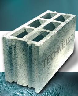 supports sans percage quadra pour caisson 28mm Blanc