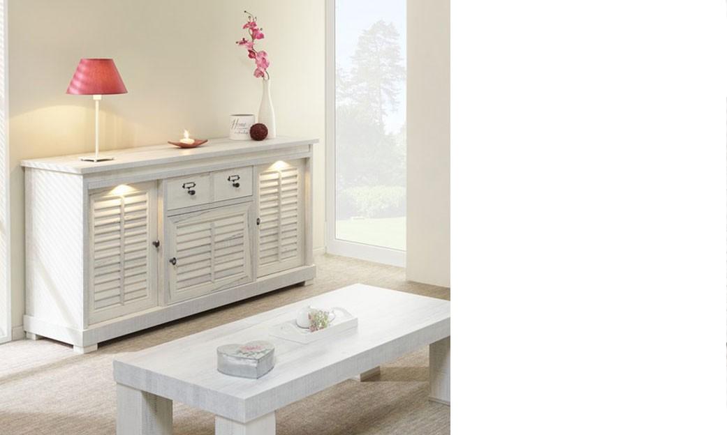 buffet tous les fournisseurs pour rangement central. Black Bedroom Furniture Sets. Home Design Ideas