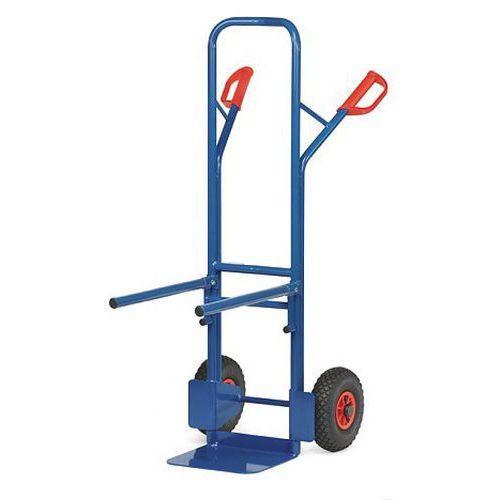 Diable porte chaises force 300 kg comparer les prix de diable porte chaises force 300 kg sur - Porte du diable dijon ...