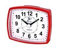 horloges fonction r veil comparez les prix pour professionnels sur page 1. Black Bedroom Furniture Sets. Home Design Ideas