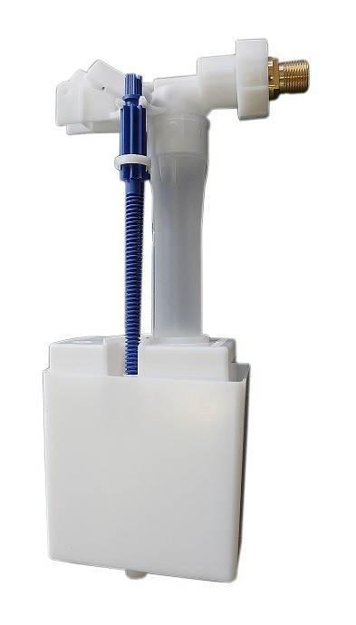 accessoires pour toilettes schwab achat vente de accessoires pour toilettes schwab. Black Bedroom Furniture Sets. Home Design Ideas