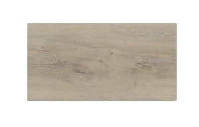 SOL SOUPLE WINEO 600 WOOD XL AUMERA OAK NATIVE