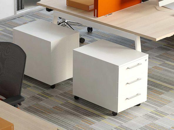 caissons de bureaux mobiles mdd achat vente de caissons de bureaux mobiles mdd comparez. Black Bedroom Furniture Sets. Home Design Ideas