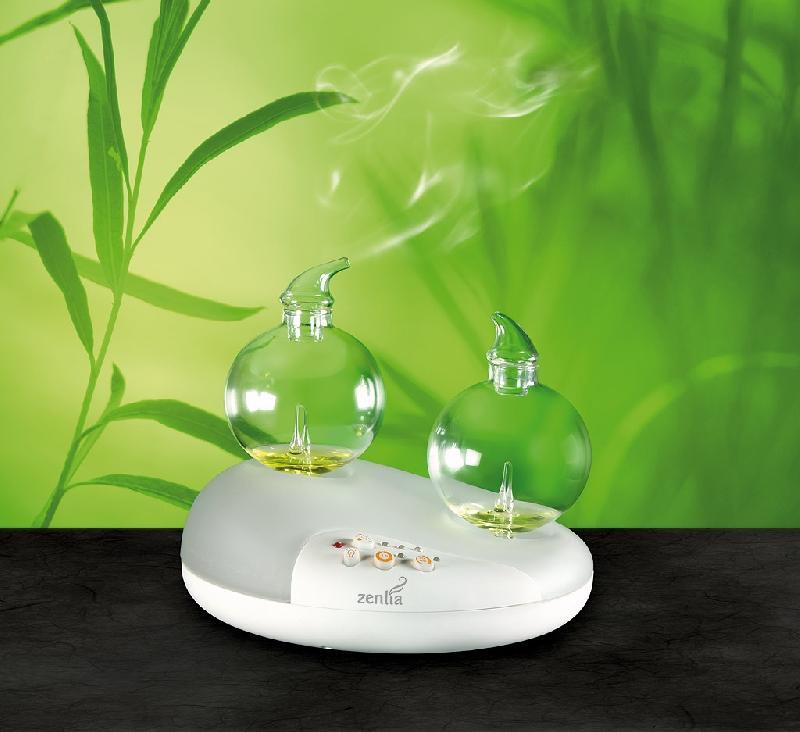 diffuseur d 39 huile tous les fournisseurs diffuseur d 39 odeur diffuseur d 39 arome d. Black Bedroom Furniture Sets. Home Design Ideas