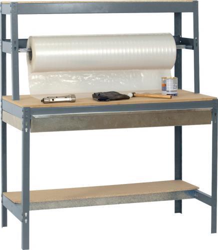 postes et tables d 39 emballage manuel comparez les prix pour professionnels sur page 1. Black Bedroom Furniture Sets. Home Design Ideas