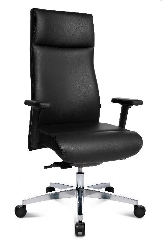 si ge et fauteuil de direction comparez les prix pour professionnels sur hellopro fr page 1. Black Bedroom Furniture Sets. Home Design Ideas