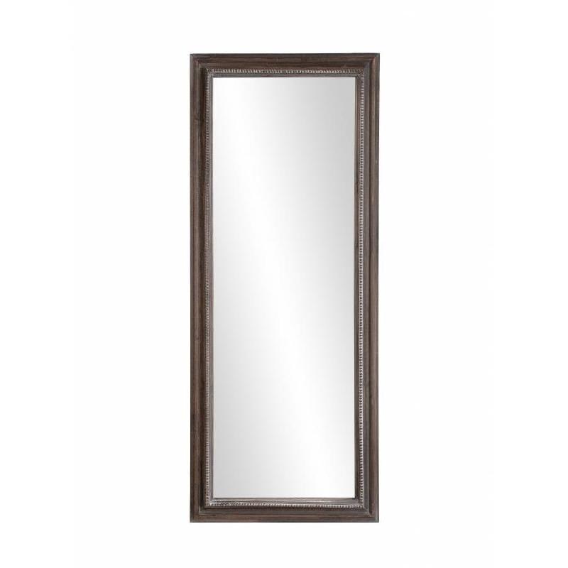 miroirs decoratifs tous les fournisseurs miroir peint miroir carre miroir rond. Black Bedroom Furniture Sets. Home Design Ideas