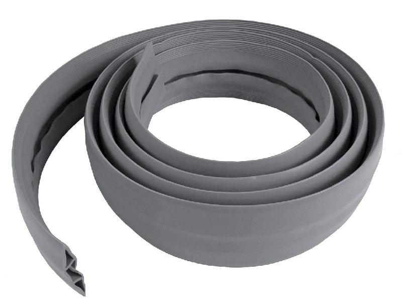passe cable souple en pvc mw tools kb0505101. Black Bedroom Furniture Sets. Home Design Ideas
