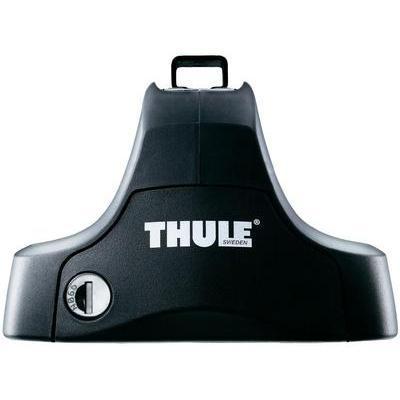 Barre et galerie de toit thule achat vente de barre et - Barre de slide ...