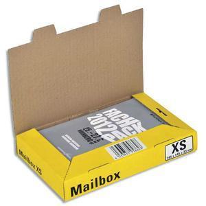 boite pour colis tous les fournisseurs carton pour colis boite a colis murale emballage. Black Bedroom Furniture Sets. Home Design Ideas