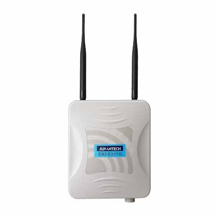 Sphinx produits points d 39 acces wi fi for Point d acces wifi exterieur