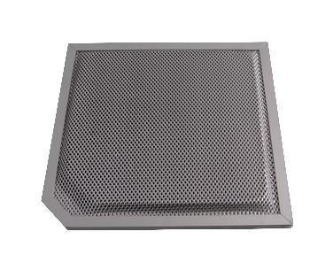 filtre pour hotte brandt achat vente de filtre pour hotte brandt comparez les prix sur. Black Bedroom Furniture Sets. Home Design Ideas
