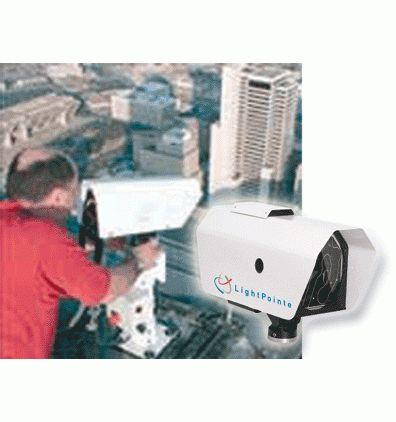 Installations systèmes de télécommunications