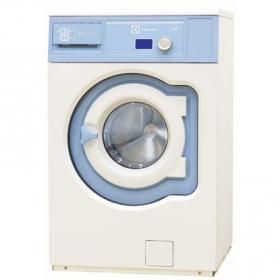 Lave-linge pro basic 8kg - ( pompe de vidange)