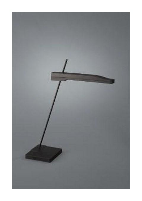 Lampe Prix De Blanc 422673116 Comparer W Bureau Les Led Philips 5 sthrdQ