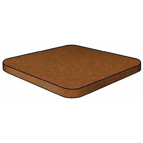 patins erels achat vente de patins erels comparez les prix sur. Black Bedroom Furniture Sets. Home Design Ideas