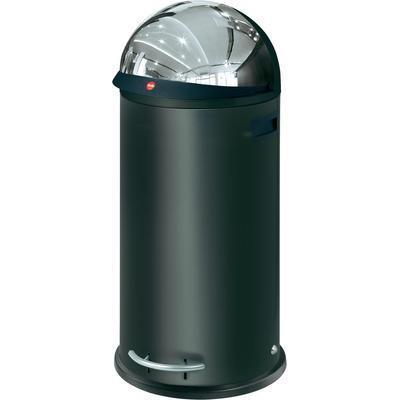 Poubelle comparez les prix pour professionnels sur for Grande poubelle exterieur