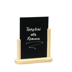 porte menus tous les fournisseurs porte menu mural porte menu sur pied porte menu sur. Black Bedroom Furniture Sets. Home Design Ideas