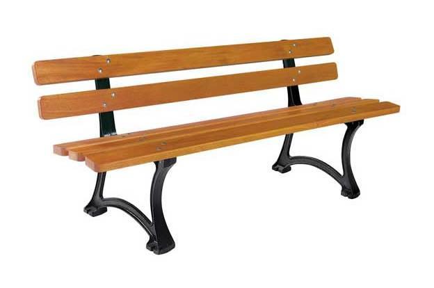 bancs publics mes meubles jardin achat vente de bancs publics mes meubles jardin comparez. Black Bedroom Furniture Sets. Home Design Ideas