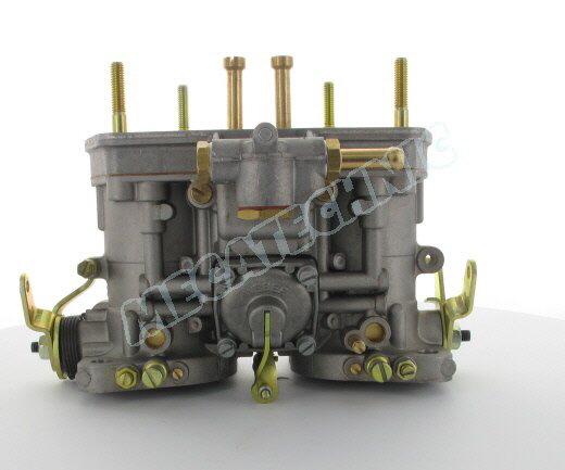 carburateur weber 40 idf 70 sans starter vc73200. Black Bedroom Furniture Sets. Home Design Ideas