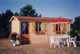autres elements de toiture tous les fournisseurs toile de toiture faitage faitiere. Black Bedroom Furniture Sets. Home Design Ideas