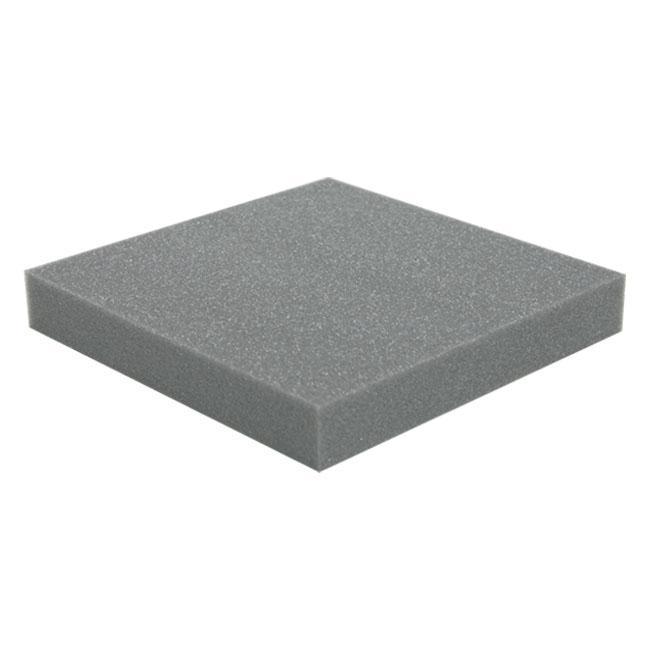 plaques de mousse de calage et de protection comparez les prix pour professionnels sur. Black Bedroom Furniture Sets. Home Design Ideas